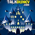 Talk Disney Community logo