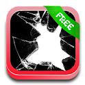Broken Glass Sounds App