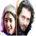Farsi Movies logo