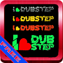 Dubstep SFX DJ App