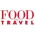 Food & Travel icon