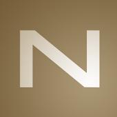 Nexho