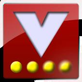 Visual DOF Pro