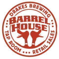 Logo of Drake's Espresso Drakonic