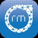 Racó Mobile logo