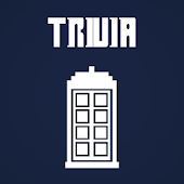 The Doctor's Trivia