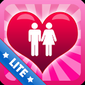 A Perfect Match Lite icon