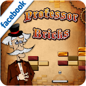 Professor Bricks