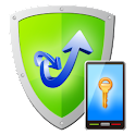 KINGSOFT Mobile Security logo