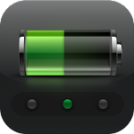 Battery Saver 1.6.13 Apk