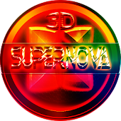 NEXT LAUNCHER THEME SUPERNOVA Android APK Download Free By ACGroup