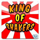 King of Shakers