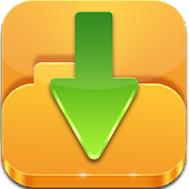 Fast Internet Download Manager