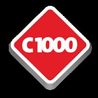 C1000 2.3.0