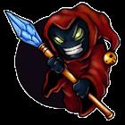 Sargot icon