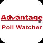 Advantage Poll Watcher icon