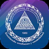 BCN Móvil