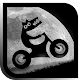 Dark Roads v1.05