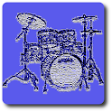 Different Drummer icon