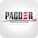 PAGDER icon