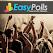 Kostenloser Online-Umfragen icon