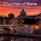 Churches of Rome icon
