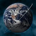 App Earth-Now APK for Windows Phone