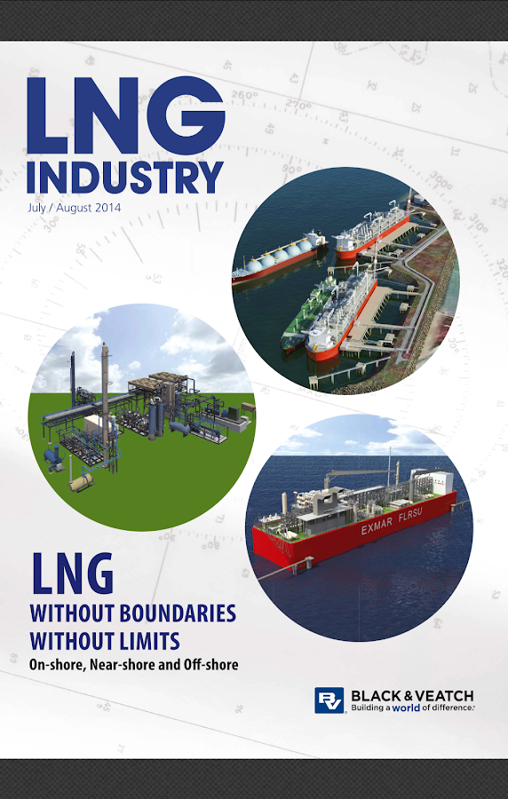 top report lng industry outlook in north Generator (up to 20 kva) market: snapshot the rising sales of prime/stand-by power generators around the globe is attributed by growing power demand from commercial, domestic, and industrial sectors in developing economies, poor electrification rate in sub-saharan africa, and recent natural calamities in north america.