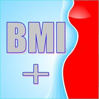BMI PLUS Calculator