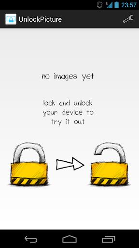 UnlockPicture
