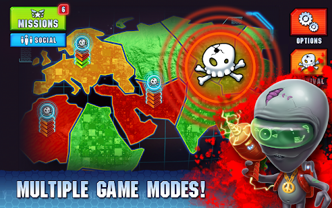 Monster Shooter 2 v1.1.117