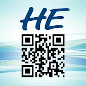 HE- App