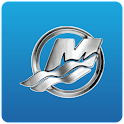 Mobedial icon