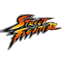 Street Fighter Memory icon