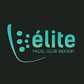 Élite Pádel Club Indoor