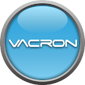 VacronPlayer