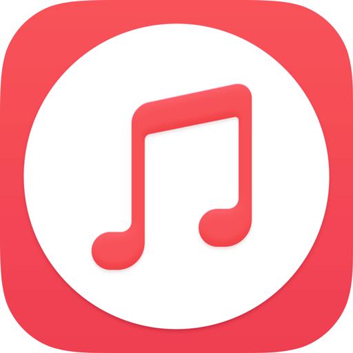 面白い着メロ 音樂 App LOGO-硬是要APP