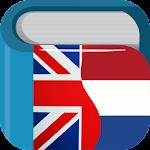 Dutch English Dictionary 5.4.0 Apk