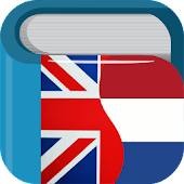 Dutch English Dictionary & Translator Free