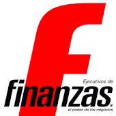 Revista IMEF