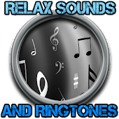 Relax Sounds And Ringtones