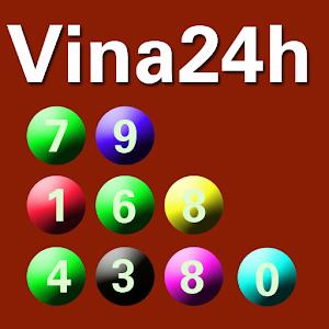 Vina24h APK - Download Vina24h 1 0 APK ( 519k)