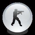Mahaya Şafak Sayacı icon