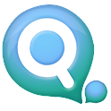 불타는검색어-[실시간검색순위] icon