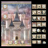 ADWTheme Dream Castle
