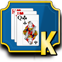 Klondike Solitaire HD games cards casino