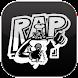 Rap sms ringtone