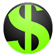 Contador de.. file APK for Gaming PC/PS3/PS4 Smart TV