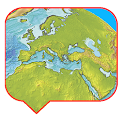 GPSTrackerGate icon