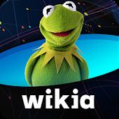 Wikia: Muppets